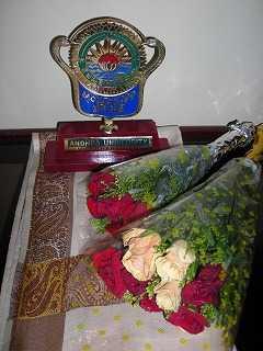 f:id:sumikandhra:20110920000411j:image