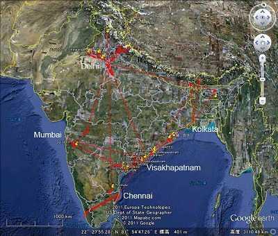 f:id:sumikandhra:20120106003815j:image
