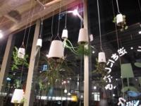 f:id:sumike:20100918185819j:image