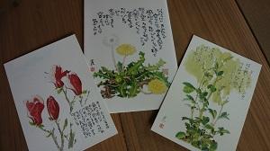f:id:sumikichi52:20160705190020j:plain