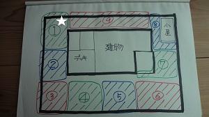 f:id:sumikichi52:20160706200231j:plain