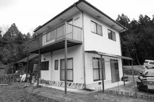 f:id:sumikichi52:20160707093854j:plain