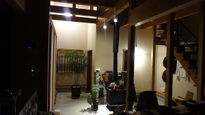 f:id:sumikichi52:20160715120351j:plain