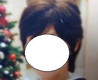 f:id:sumikichi52:20160725135139j:plain