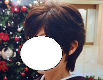 f:id:sumikichi52:20160725135157j:plain