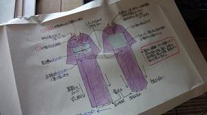 f:id:sumikichi52:20160726154606j:plain