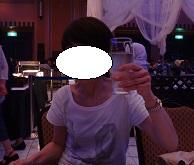 f:id:sumikichi52:20160731214013j:plain