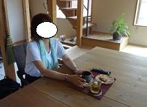 f:id:sumikichi52:20160802190102j:plain