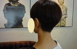 f:id:sumikichi52:20160811195340j:plain