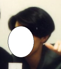 f:id:sumikichi52:20160812075530j:plain