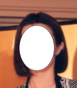 f:id:sumikichi52:20160812075807j:plain