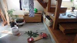 f:id:sumikichi52:20160901194837j:plain