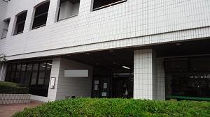 f:id:sumikichi52:20160903191107j:plain
