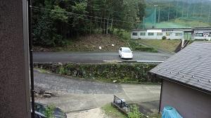 f:id:sumikichi52:20160905184009j:plain