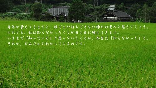 f:id:sumikichi52:20160910075454j:plain