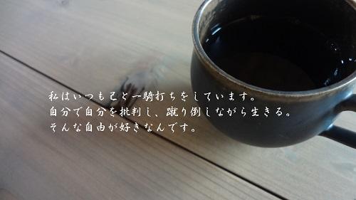 f:id:sumikichi52:20160910075455j:plain
