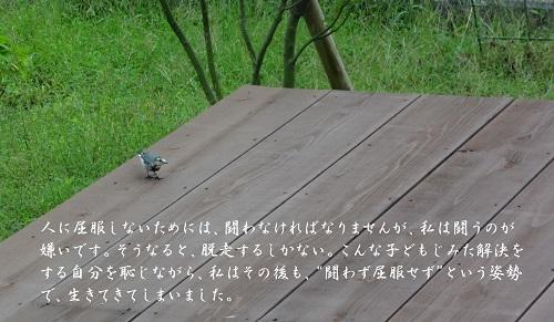 f:id:sumikichi52:20160910075456j:plain