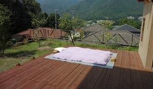 f:id:sumikichi52:20160911135234j:plain