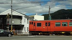 f:id:sumikichi52:20160914090339j:plain