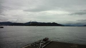 f:id:sumikichi52:20160920175609j:plain