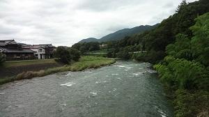 f:id:sumikichi52:20160921171648j:plain