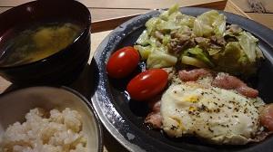 f:id:sumikichi52:20160930200409j:plain