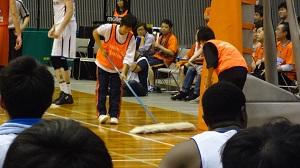 f:id:sumikichi52:20161002082737j:plain