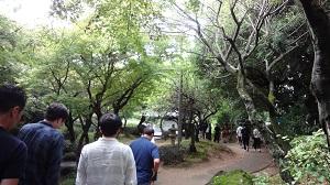 f:id:sumikichi52:20161002082740j:plain