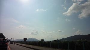 f:id:sumikichi52:20161004145456j:plain