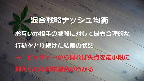 f:id:sumikichi52:20161021065355j:plain