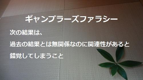 f:id:sumikichi52:20161021065356j:plain