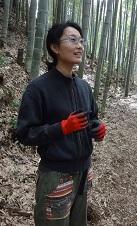 f:id:sumikichi52:20161021121951j:plain