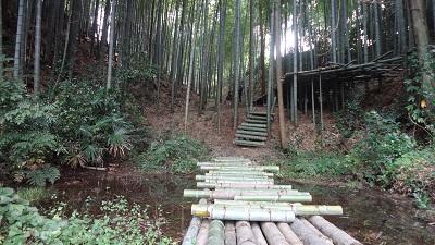 f:id:sumikichi52:20161021122510j:plain
