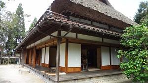 f:id:sumikichi52:20161023085220j:plain