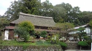 f:id:sumikichi52:20161023085229j:plain
