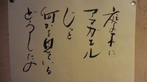 f:id:sumikichi52:20161023085836j:plain