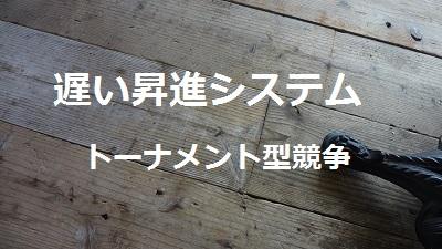 f:id:sumikichi52:20161027222719j:plain
