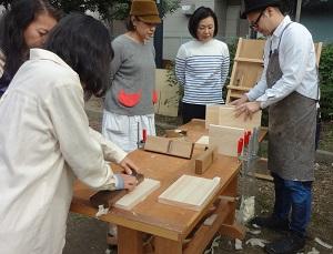 f:id:sumikichi52:20161114105915j:plain