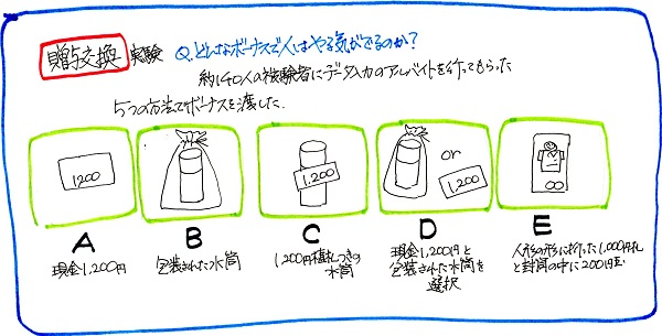f:id:sumikichi52:20161118171840j:plain