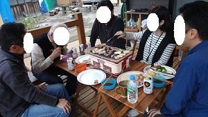 f:id:sumikichi52:20161120173824j:plain