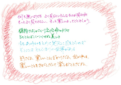 f:id:sumikichi52:20161121175606j:plain