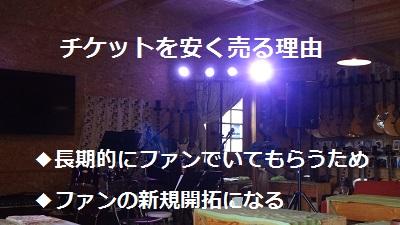 f:id:sumikichi52:20161126090852j:plain