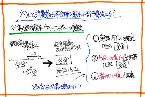 f:id:sumikichi52:20161126090857j:plain