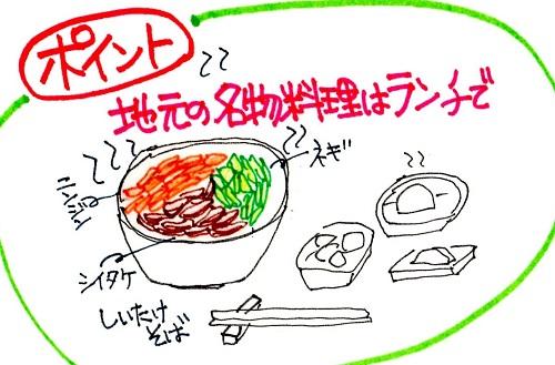 f:id:sumikichi52:20161127205256j:plain