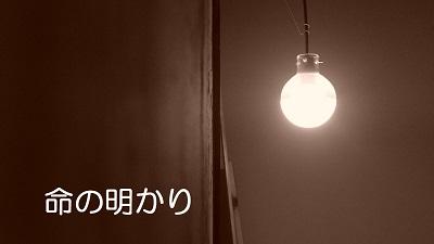 f:id:sumikichi52:20161207131756j:plain