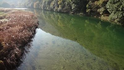 f:id:sumikichi52:20161208180807j:plain