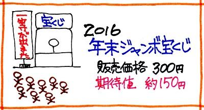 f:id:sumikichi52:20161210081337j:plain