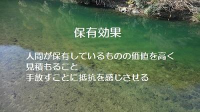 f:id:sumikichi52:20161210081430j:plain