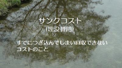 f:id:sumikichi52:20161210081431j:plain