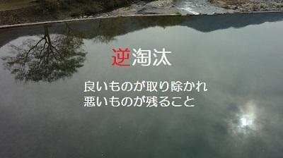 f:id:sumikichi52:20161210081432j:plain